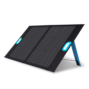E.FLEX 50 Portable Solar Panel