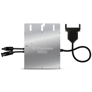 Enphase On-Grid Microinverter M25