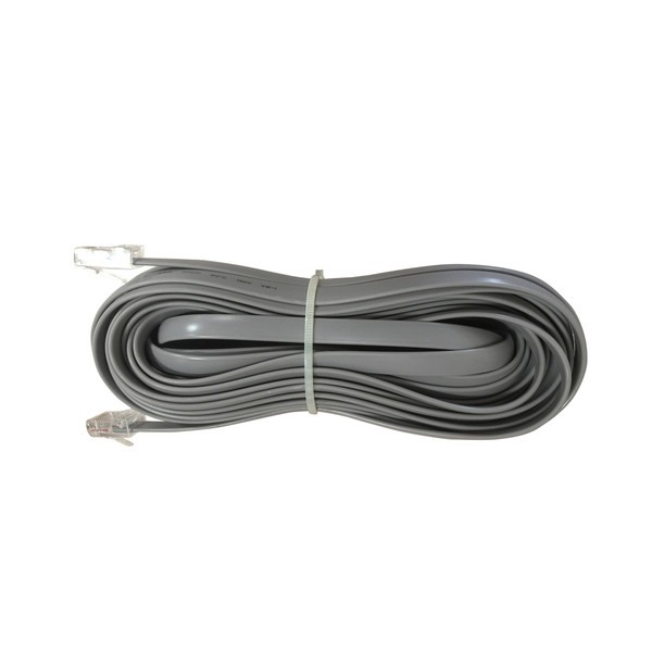 Renogy Connection Cable