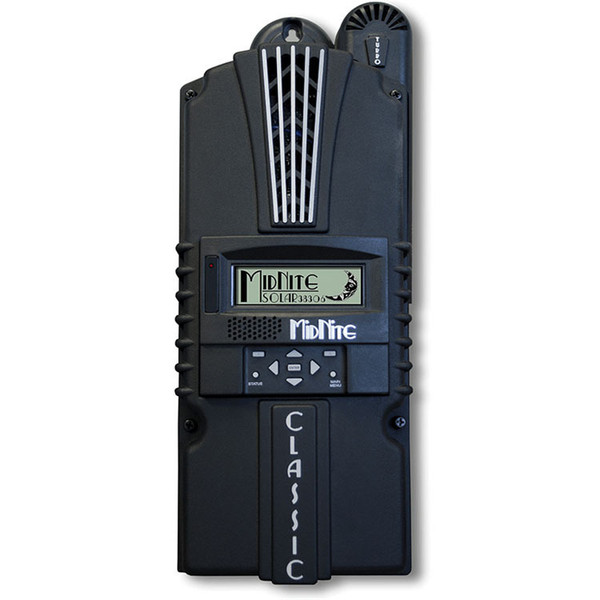 MidNite Classic MPPT Charge Controller-150