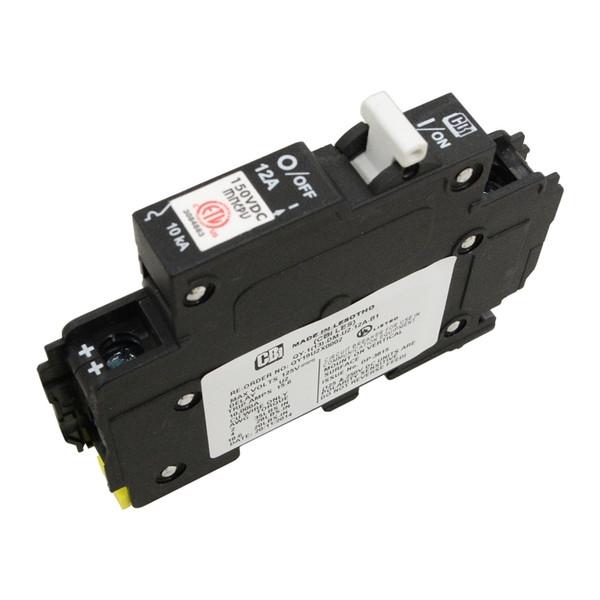 MidNite Solar 15A-150 Circuit Breaker
