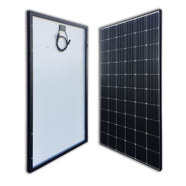 Renogy 300W Mono Solar Panel