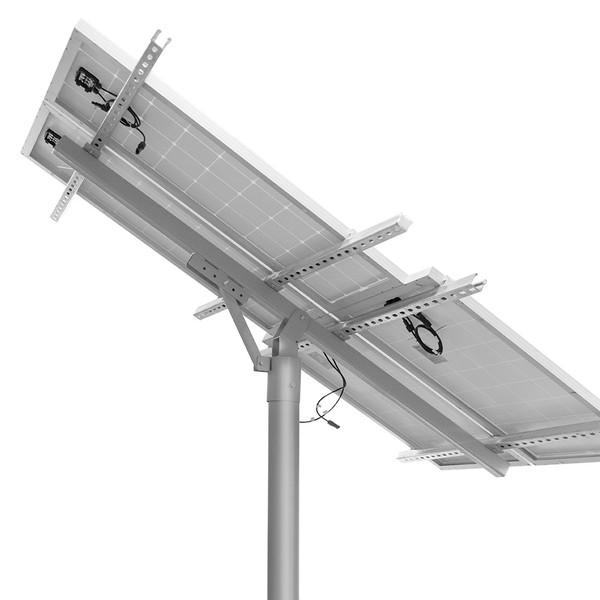 Renogy Multi-Panel Mounting System