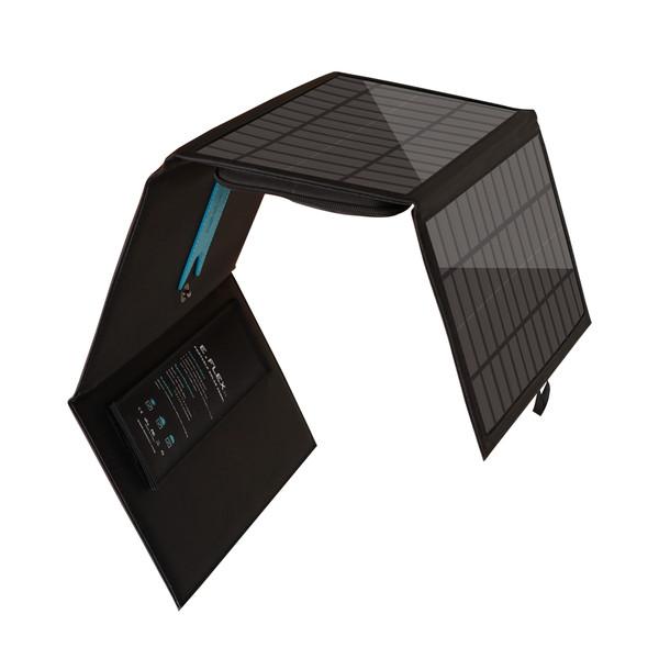 Renogy E.FLEX 30 Portable Solar Panel
