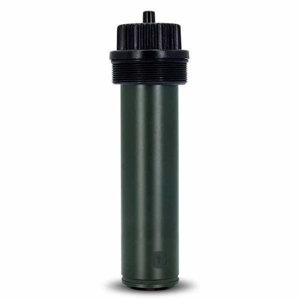 Renogy Portable Outdoor Water Filter Replacement