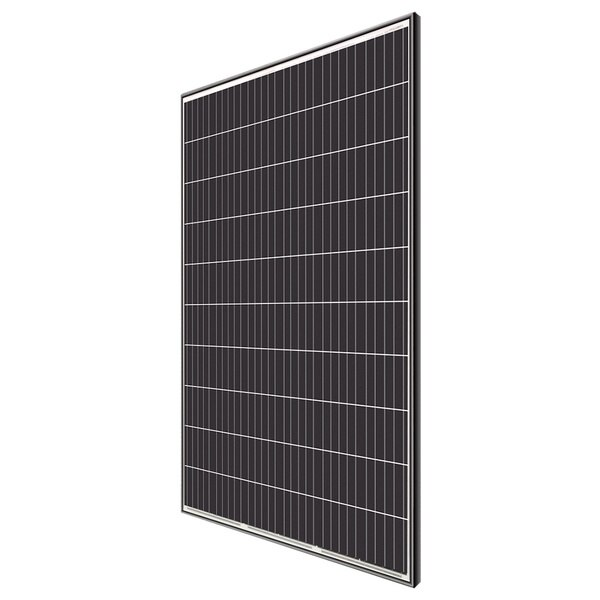 Renogy 320 Watt Monocrystalline Solar Panel 120-cell