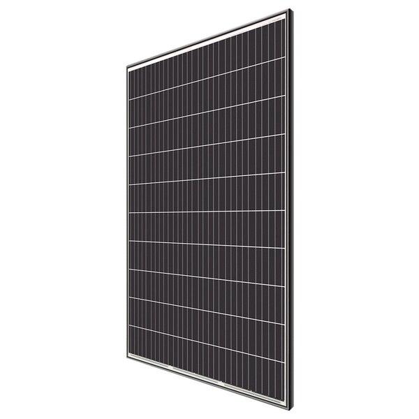 320 WATT MONOCRYSTALLINE SOLAR PANEL