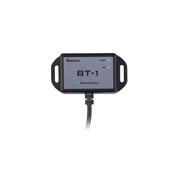 Bluetooth Module