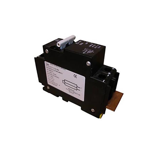 MidNite Solar 15A Circuit Breaker