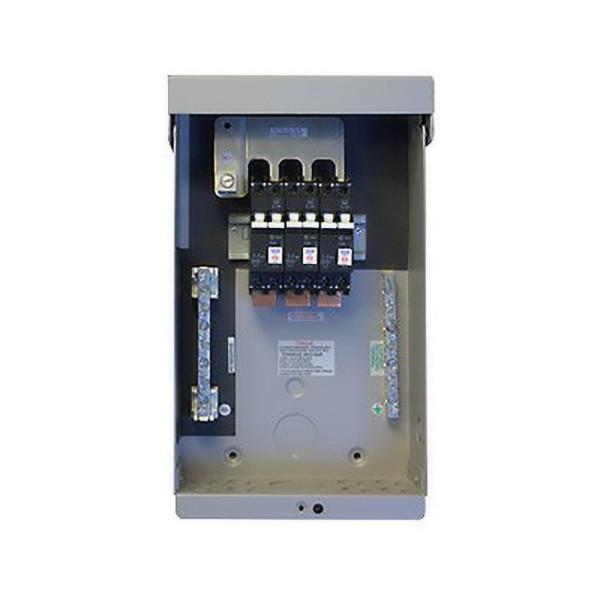 MidNite High Voltage MNPV Combiner Boxes