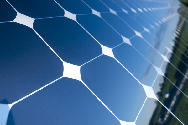 What You Need To Know About Solar Panels