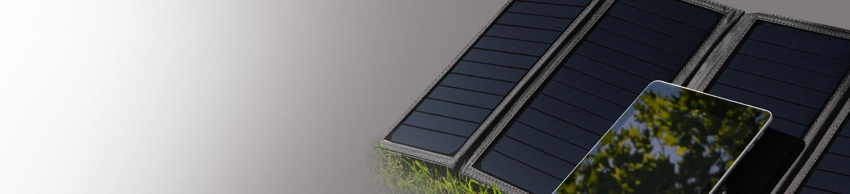 portable-panels-.jpg