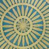 Vintage Empire Crochet Doily Pattern