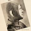 Vintage Fatigue Helmet Knitting Pattern