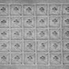 Lily Mills Crochet Blanket Pattern
