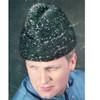 Mans Vintage Hat Knitting Pattern from Bernat