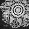 Crocheted Sun Doily Pattern from Womans Day Magazine