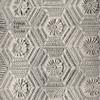 Water Lily Crochet Bedspread pattern no 553