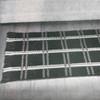 Plaid Area Rug Crochet pattern
