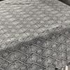 Vintage Crochet Pineapple Tablecloth Pattern