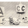 Columbia Minerva Bear Rug Toys Crochet Pattern