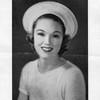 Vintage Gimp Crocheted Hat Pattern