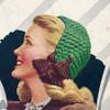 Crochet Baby Cap Pattern, Two Tone