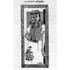 Mail Order 1097, Crochet Vest Pattern