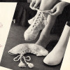Knitting Pattern Lace Up Boots