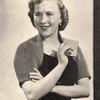 Vintage Shrug, Free Knitting Pattern