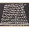 Crochet Lace Pattern Stitch for long gloves