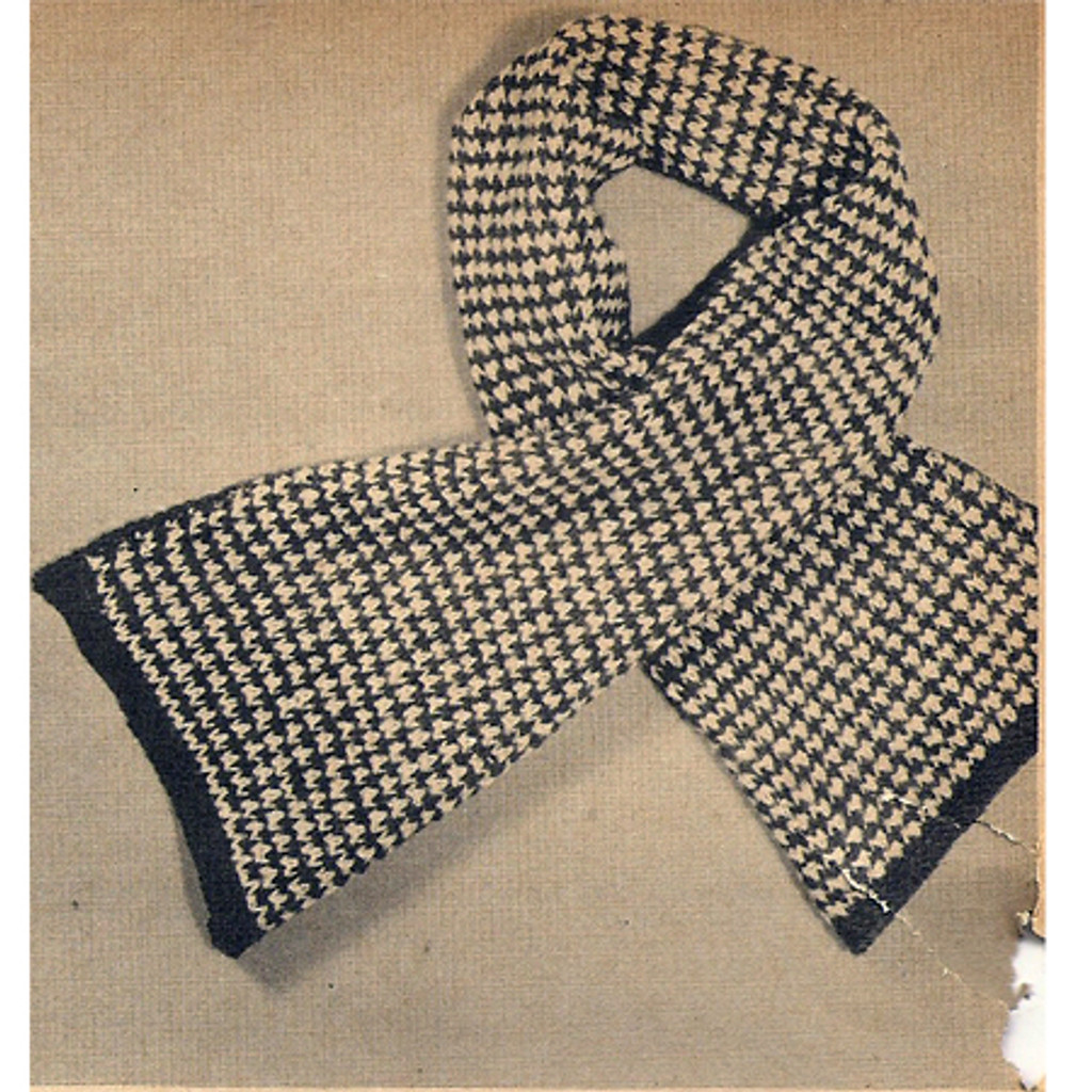 Free Childs Scarf Knitting Pattern Easy Beginners Project