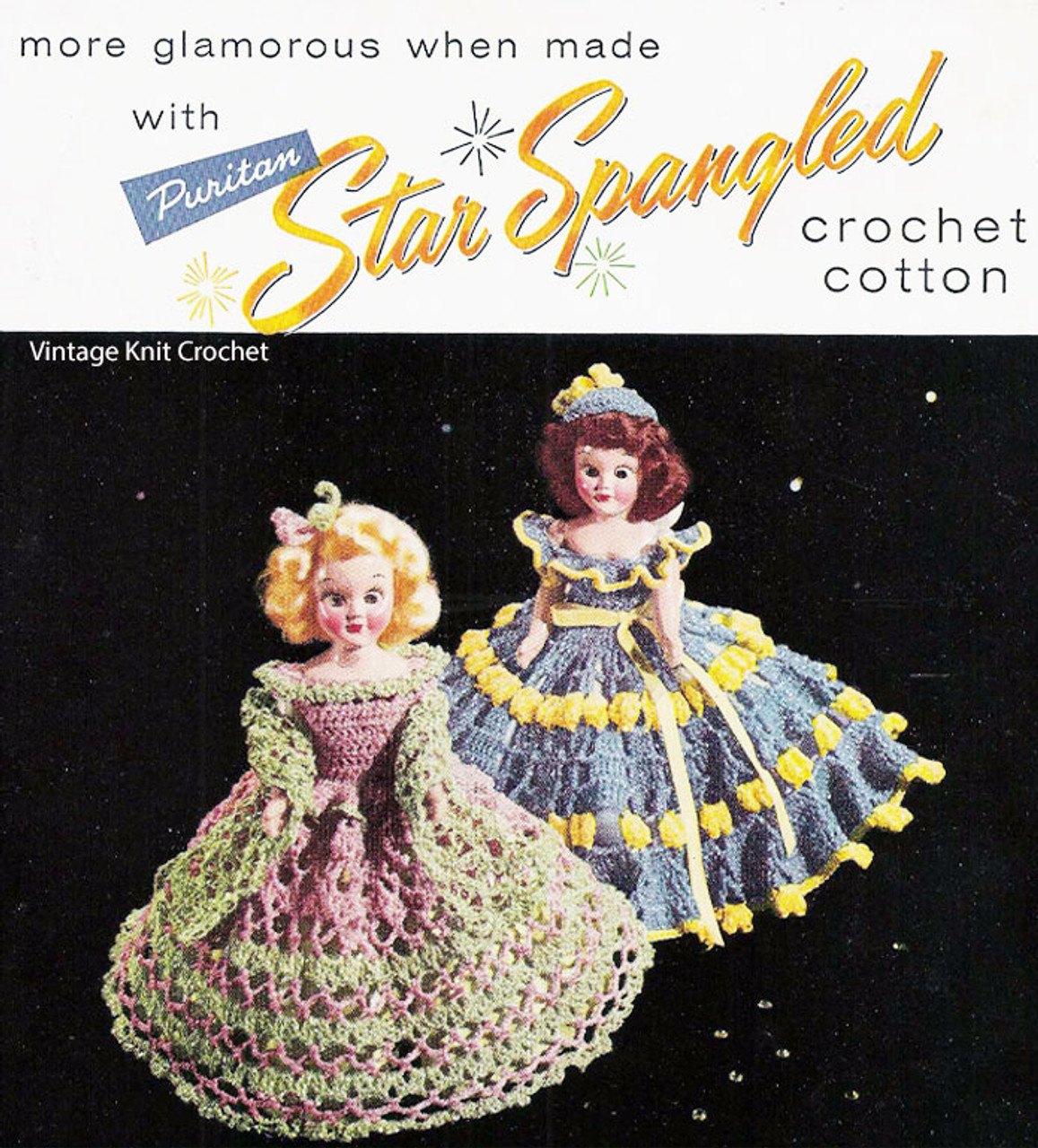 18 Inch Doll Clothes - Dress Pattern for Dolly • Oombawka Design ... | 1280x1157