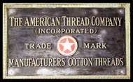 American Thread Co