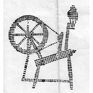 Needlework Bureau