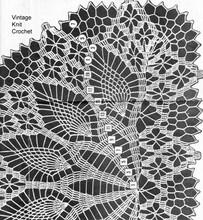 Pineapple Crochet Pattern Illustration, laura wheeler 859