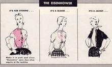 Fashion Tips for Crochet Blouse