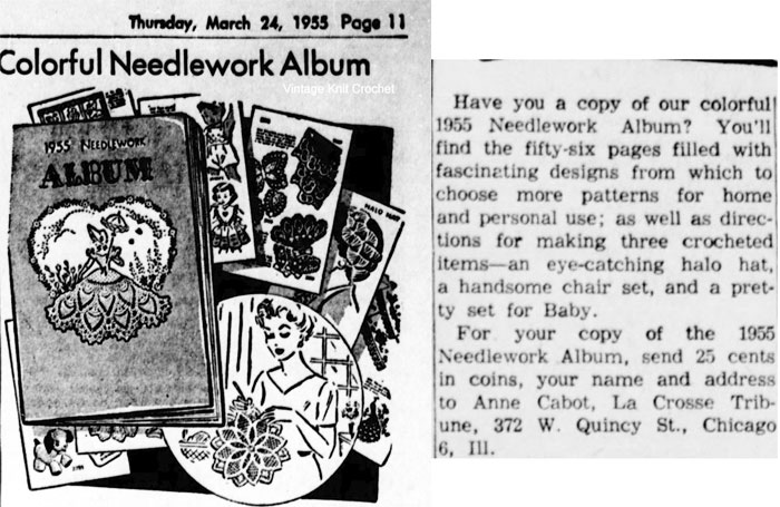 1955-needlework-album-advertisement.jpg