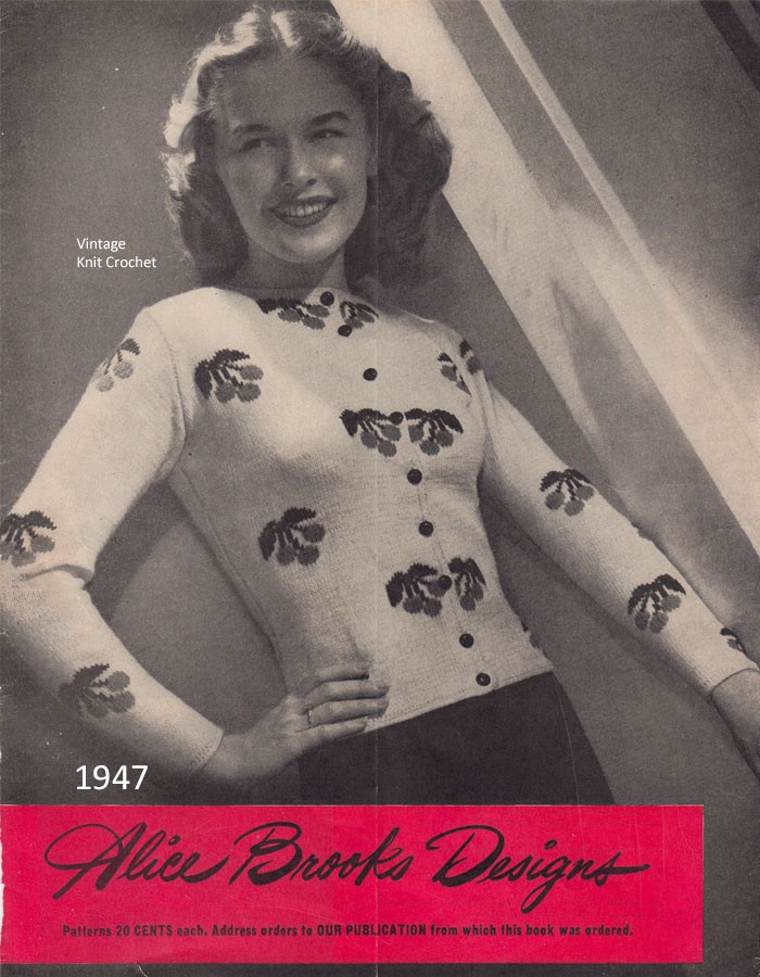 alice-brooks-designs-1947-catalog-page-01.jpg