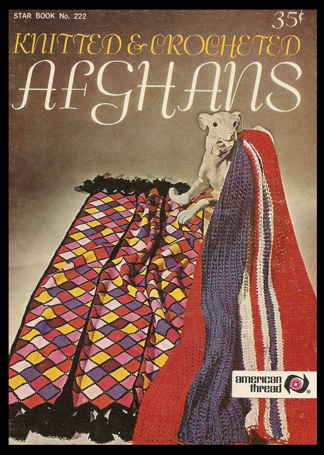 american-thread-book-222-knitted-crocheted-afghans.jpg