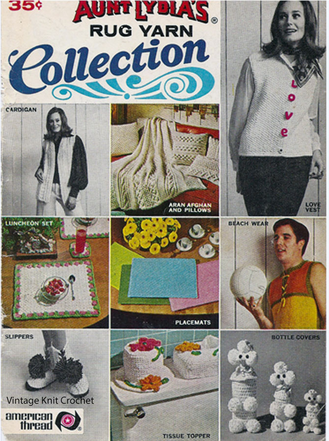 https://cdn11.bigcommerce.com/s-fhnzla4epa/pages/book-225-aunt-lydias-rug-yarn-collection.html