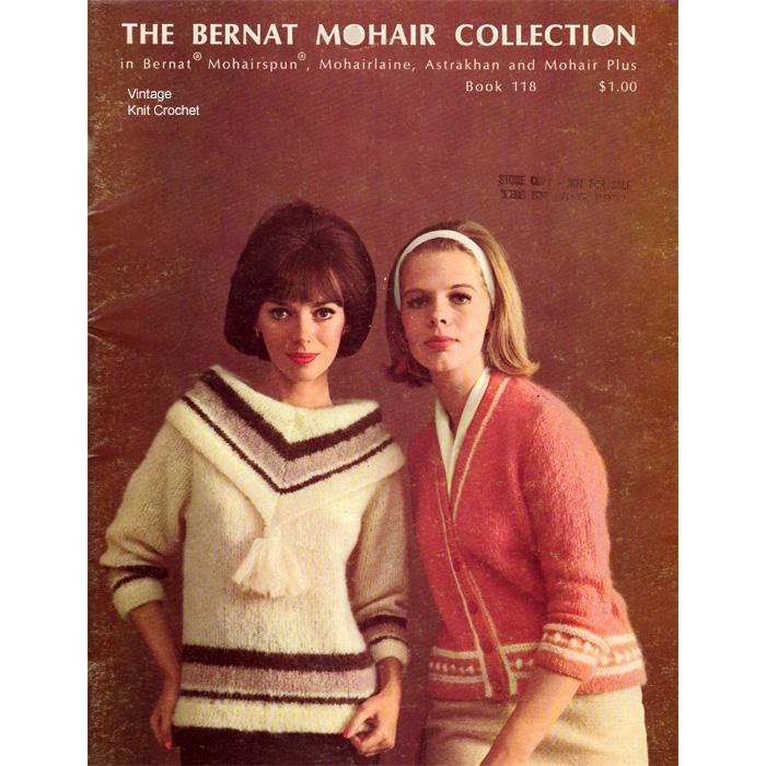 bernat-book-118-mohair-collection.jpg