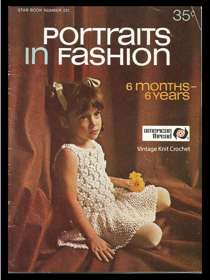 book-231-american-thread-portraits-in-fashion.jpg