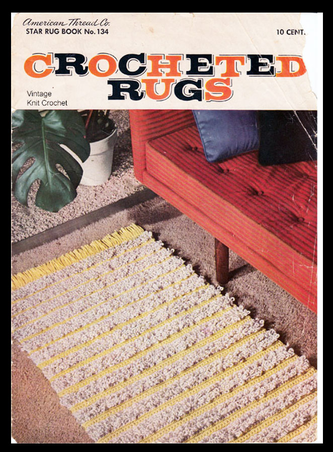 crocheted-rugs-patter-book-134-amerian-thread.jpg