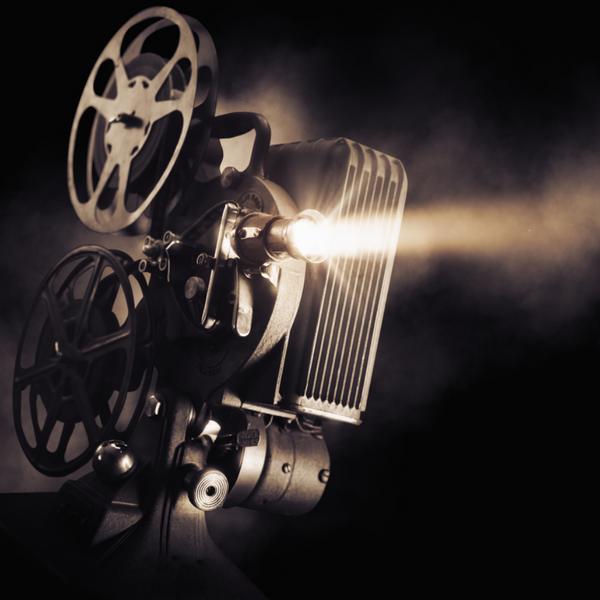 AUDIO: Name the Movie - Movie Quote Trivia