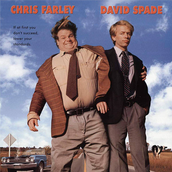 AUDIO: Quotes from Funny Movies Trivia