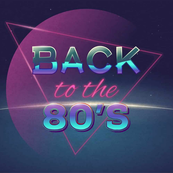 AUDIO: 80's Music Trivia About Song Intros