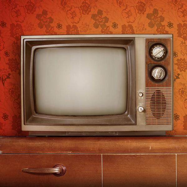 AUDIO: TV Theme Quiz for Trivia Night