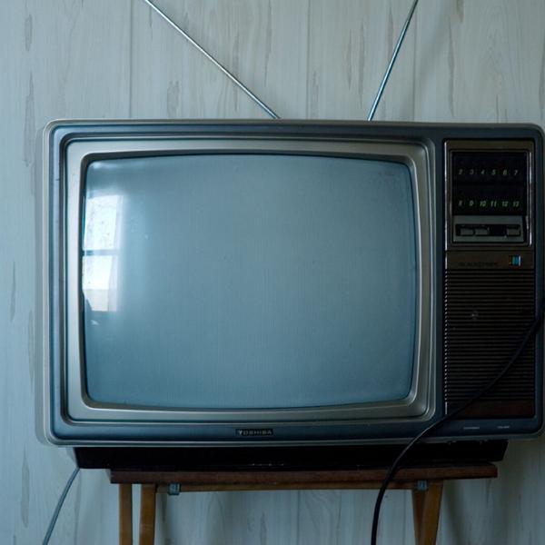 Little Black Box TV Show Trivia