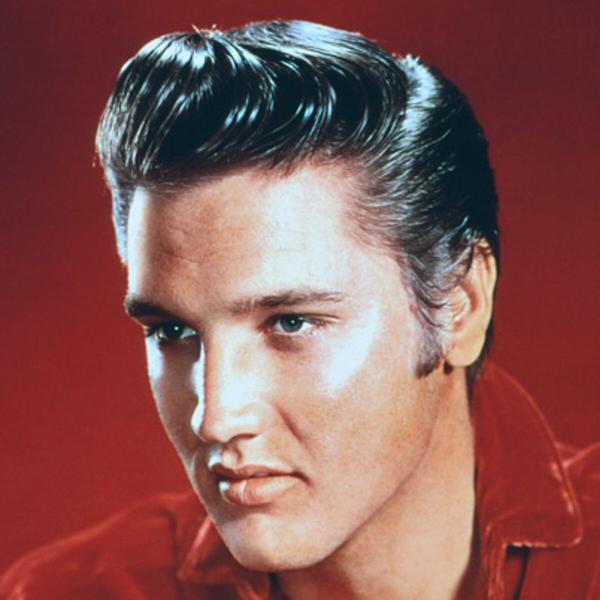 Elvis Has Left the Building 50s Music Trivia
